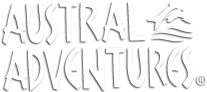 Austral Adventures Chile Travel